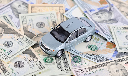 Ground Reports: Save Money on Car Insurance