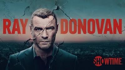 Comment regarder Ray Donovan Ssaison 6 sur Showtime
