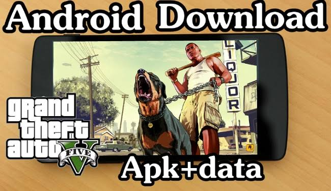 GTA 5 REAL GAME FILE NOT MODDED REAL GAME FILE