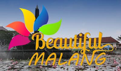 Paket Wisata Blitar Malang Batu