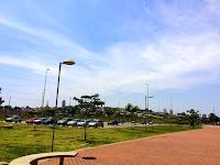 Parque Jacuí