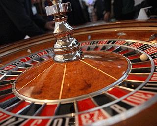 Casino SALÓN DE JUEGOS EL DORADO