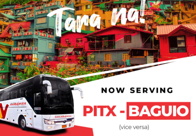 pitx schedule today manila to baguio bus schedule 2020 manila to baguio bus schedule 2021 pitx schedule 2021 pitx to pangasinan schedule pitx location map p2p manila to baguio pitx paranaque to baguio