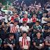 Chivas jugarán cuatro partidos previos a enfrentar Cibao FC