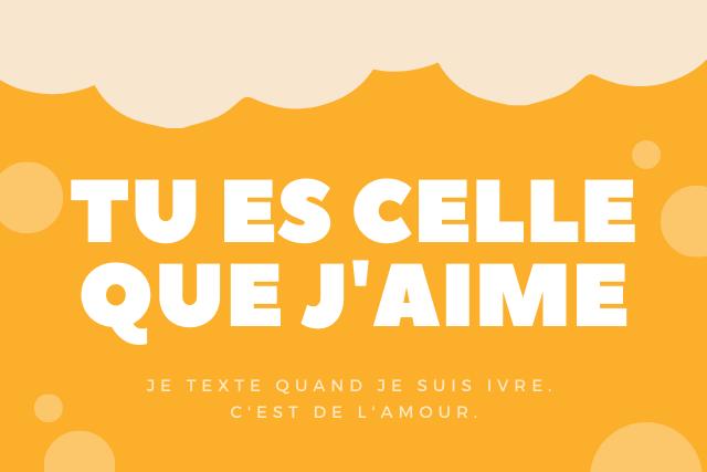 texte-damour-pour-ma-petite-amie