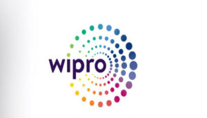Wipro Openings For TRB Engineer Walkin Drive 28-06-2018 to 5th July 2018