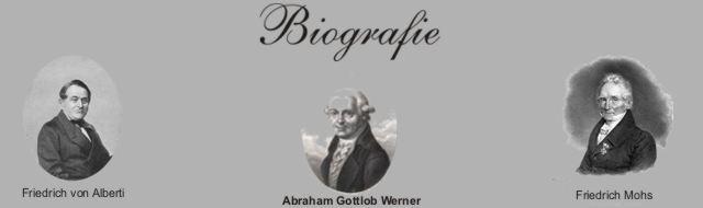 Biografisches