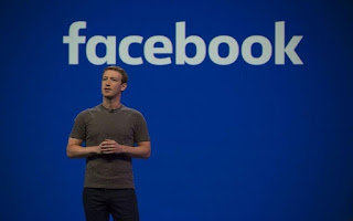 See New Features As Facebook Talks On Zoom With Its New Video Chat