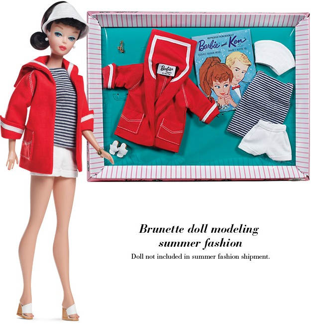 Одежда для Барби и других кукол своими руками. МК и советы, В стиле 70-х: наряды для Барби, Вязаная одежда для кукол — фото-идеи, Демисезонное пальто для Барби, Идеи красивой одежды для кукол, Колготки для куклы Барби, Кружевной бюстгальтер и стринги на Барби. Фото МК, Нижнее белье для Барби из трикотажа, Пижама для Барби из трикотажа, Свитерок для Барби из перчатки — 2 модели, Трикотажное платье для Барби из носка, Трикотажный джемпер для Барби, русики-шорты для куклы, Шикарные наряды для кукол — фото-идеи, как сшить одежду на Барби, платье на куклу Барби выкройки, одежда на кукол монстр хай своими руками, одежда на кукол своими руками мастер класс с фото, одежда на кукол своими руками пошагово, из чего можно сшить одежду для кукол, кукольный гардероб, Белье для кукол своими руками. Мастер-классы и советы, как сшить юбку для куклы своими руками, как сшить платье на куклу, своими руками, как сшить нижнее белье на куклу своими руками фото пошагово, как сшить колготки на куклу, как сшить кукольное нижнее белье, как сшить пальто на куклу барби, выкройки кукольной одежды, пошив кукольной одежды, вязанная одежда на кукол, как связать одежду на кукол, Балетный винта из бумаги и лоскутков,