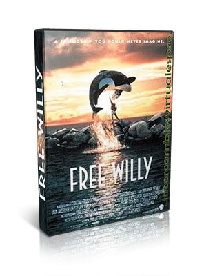 Descargar ¡Liberad a Willy!