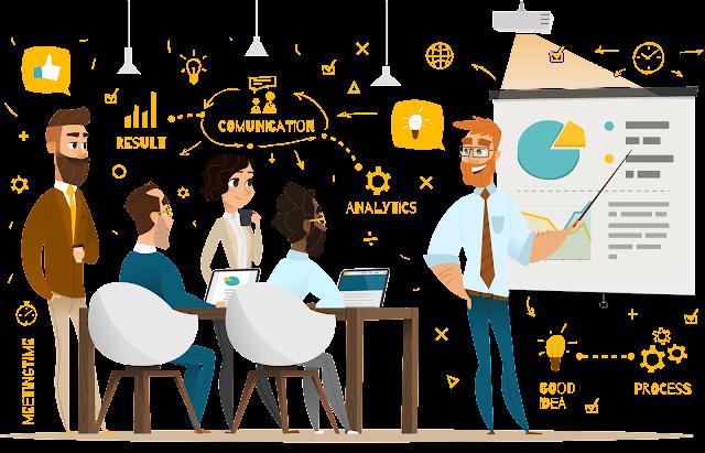 El PMI®, La Certificación Project Management Profesional PMP® y la Acreditación REP