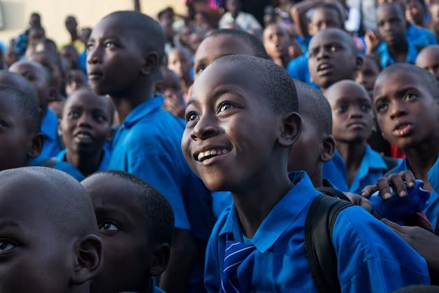 Pentingnya Inovasi Pendidikan di Indonesia
