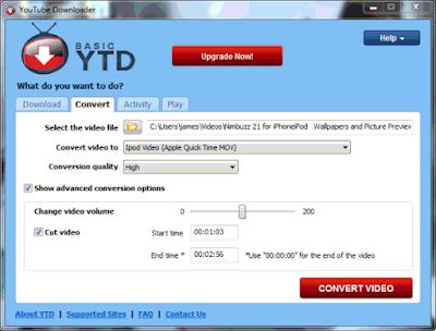 YouTube Video Downloader Pro 5.3.0.1 Full + Crack โปรแกรมดาวน์โหลดวิดีโอ
