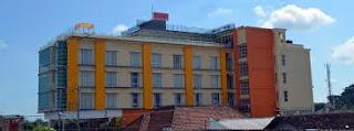 Bursa Loker Resmi Informasi Lowongan Pekerjan Di PT EDU Hostel