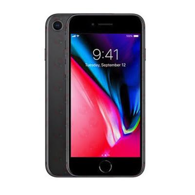 سعر و مواصفات هاتف جوال iphone 8 أيفون 8 بالاسواق
