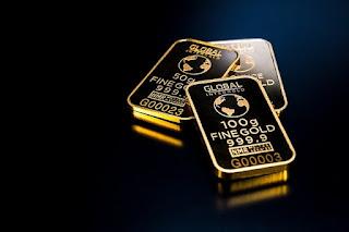 4 Hal Penting Yang Harus Diperhatikan Sebelum Melakukan Investasi Emas