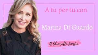 http://illibrosullafinestra.blogspot.com/2017/02/intervista-marina-di-guardo-autrice-di.html