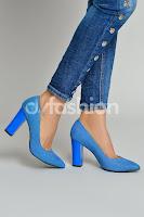 pantofi-stiletto-de-ocazie7