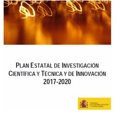 http://www.idi.mineco.gob.es/stfls/MICINN/Prensa/FICHEROS/2018/PlanEstatalIDI.pdf