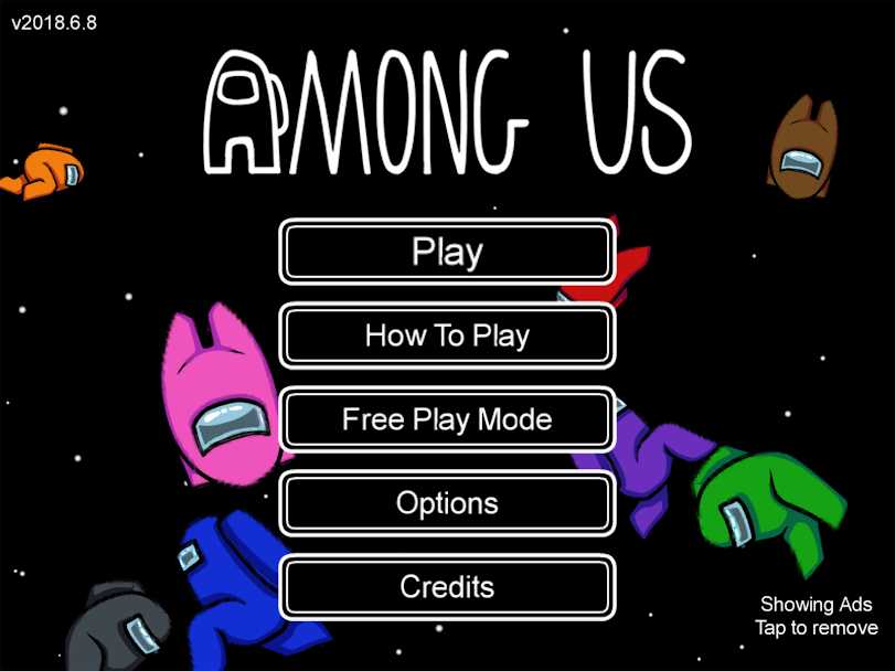 """AMONG US:"" What Is The Game About ? How To Download Among Us"