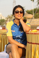 Shriya Saran Sizzling at Infinity Ride HeyAndhra