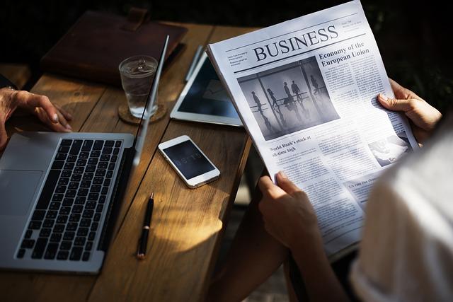 Butuh Penghasilan Tambahan? Inilah 5 Jenis Pekerjaan Online yang Menjanjikan