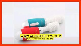 Alat bantu wanita,Atasi ejakulasi,Vibrator mini,Mainan dewasa,Kondom sambung berurat,Vibrator egg,Vibrator,Alat getar wanita,Vibrator getar,