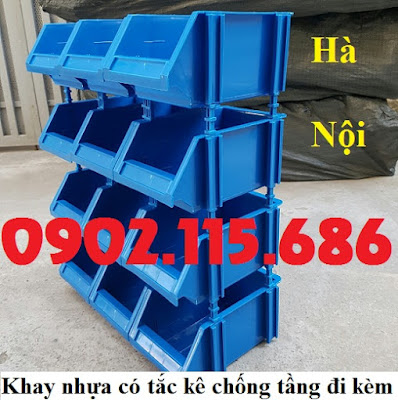 DC3 - Khay linh kiện, kệ dụng cụ, khay nhựa đựng linh kiện, khay linh kiện giá rẻ, khay đựng linh kiện nhựa,