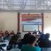 Laporan Pertanggung Jawaban Tidak Sempurna, Kongres Lembaga Kemahasiswaan FKIP Universitas Tadulako Di Tunda