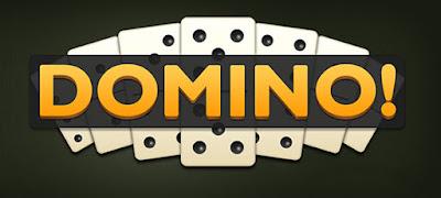 Strategi Bermain Di Situs Judi Domino 99 Online