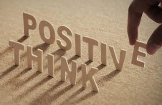 Aspek, Indikator dan Strategi Berpikir Positif