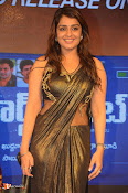Apartment Audio Launch-thumbnail-2