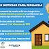 Incentivos tributarios en Riohacha van hasta el 24 de diciembre