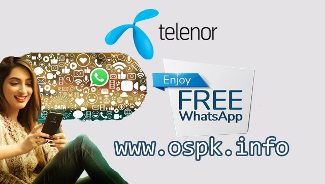 telenor recharge telenor internet packages telenor 3g packages telenor internet telenor call packages telenor 3g telenor offers telenor recharge offer telenor app telenor 3g internet packages uninor net pack telenor packages telenor sms packages telenor net packages telenor recharge plans telenor mobile telenor free internet telenor 4g packages telenor free internet code telenor unlimited internet package telenor 4g internet packages telenor internet packages free telenor mobile recharge telenor free internet code 2018 2019 mobile offers telenor 3g internet packages unlimited telenor free internet 2018 2019 telenor monthly internet package telenor internet plans telenor 3g packages list telenor 3g packages 2018 2019 telenor weekly internet package telenor monthly sms package telenor 3g packages weekly unlimited telenor free facebook telenor talkshawk internet packages telenor to telenor call packages telenor recharge code telenor facebook package telenor 3g internet packages 24 hours telenor recharge offer code internet telenor telenor free recharge telenor 3g packages unlimited telenor net telenor new sim offer telenor to telenor free telenor monthly package telenor daily internet package telenor 3g packages weekly telenor 2g internet packages telenor talkshawk telenor free internet package code telenor facebook telenor net packages 2g telenor night internet package telenor weekly package telenor 3g packages monthly unlimited telenor 3g data packages jazz whatsapp package telenor 3g night packages unlimited telenor net package unlimited telenor free net telenor weekly call package telenor internet recharge telenor free sms packages code telenor to telenor offers telenor new internet packages telenor 3g monthly package telenor free telenor data packages free internet on telenor sim telenor internet offers telenor free whatsapp telenor facebook flex telenor net packages 3g telenor internet packages 3g unlimited jazz free whatsapp telenor internet packages 2018 2019 telenor free sms code telenor to telenor recharge telenor to telenor free call packages telenor recharge chart telenor 3g recharge telenor whatsapp package telenor website telenor sms offers telenor daily call package telenor net recharge telenor free facebook code aviation careers telenor recharge offer new telenor internet packages monthly unlimited telenor talkshawk 3g packages free whatsapp telenor telenor free minutes telenor app offer telenor data recharge telenor free minutes packages telenor 3g weekly package telenor social package telenor 2g packages telenor unlimited internet packages 2018 2019 telenor to telenor free recharge telenor free net code telenor 3g internet packages 2018 2019 telenor free sms telenor mobile offer telenor all internet packages telenor to telenor unlimited call packages telenor prepaid telenor to telenor unlimited telenor monthly package internet to day offer telenor sms package check telenor whatsapp package monthly telenor internet bundles jazz whatsapp package free free telenor internet 2018 2019 telenor net offers telenor one day internet package telenor recharge number telenor 3g offers www telenor internet packages jazz free whatsapp code telenor card recharge code telenor 4g device packages