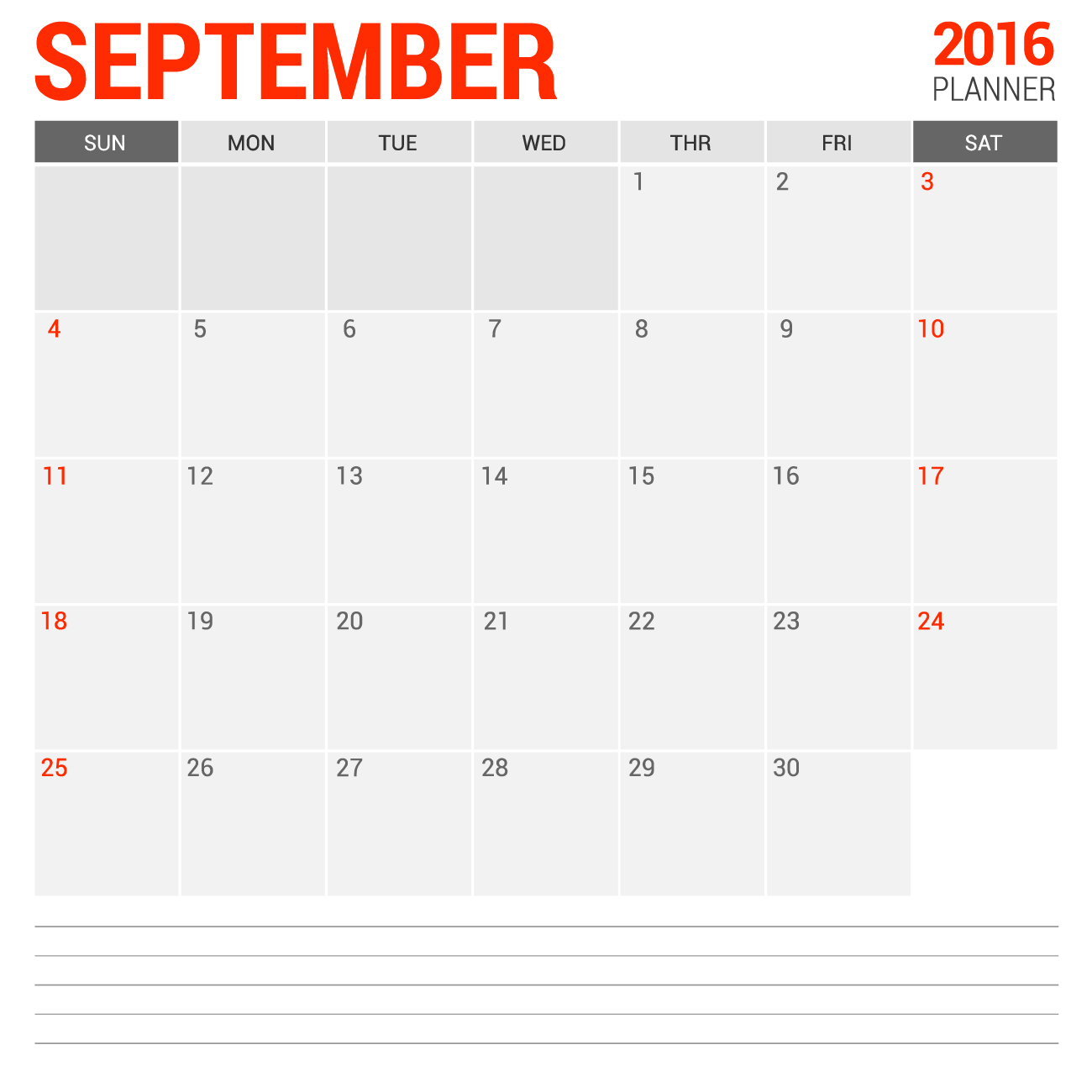 blank calendar September 2016 blank calendar pages blank calendar templates a blank calendar for September 2016 blank calendar by days ez printable calendar the printable calendar blank calendar on one page blank calendar 30 days blank calendar 31 days blank calendar 4 months per page blank 4 month calendar 2016