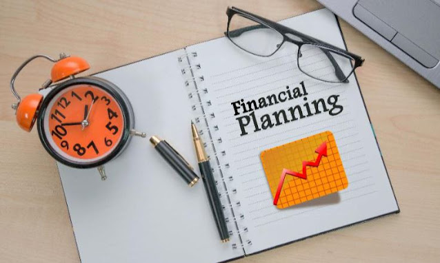 financial planning tips finance 101 budgeting