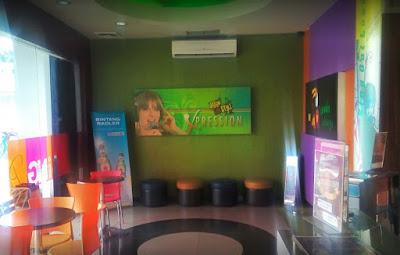 Harga Room NAV Yogyakarta Karaoke Keluarga