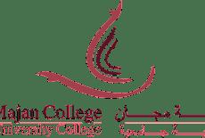 كلية مجان الجامعية Majan University – وظائف شاغرة.