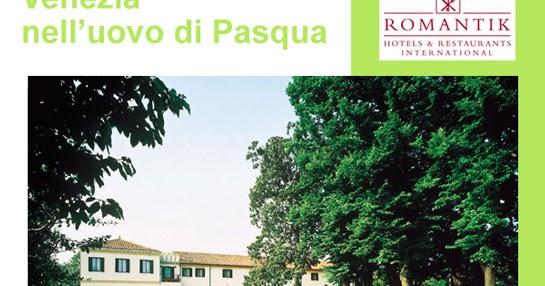 Romantik Hotel Delle Rose Terme E Wellneb