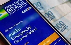 Auxílio emergencial da semana: veja quem recebe R$ 300 ou R$ 600.