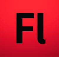 Download Gratis Adobe Flash Professional CS4 Full Version Terbaru 2020 Working