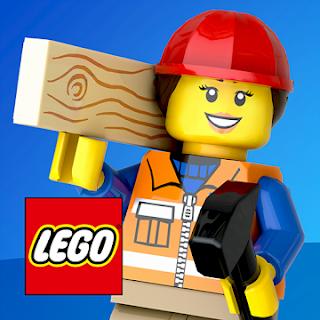 LEGO® Tower Mod v1.9.1 Apk