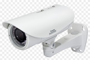 [BEST] 200+ CCTV png images Free Download HD