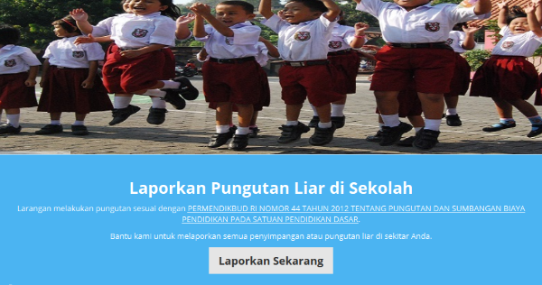 Sekolahdasar Net Download Lengkap