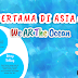 We AR The Ocean, Buku Gambar Ajaib Bikin Gambar Jadi Auto Animasi (GIVEAWAY INSIDE)