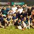 """Abogados """"A"""" de Formosa resultaron sub campeones en el XXIII Campeonato Regional de fútbol"""