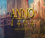 anno-1404-gold-edition