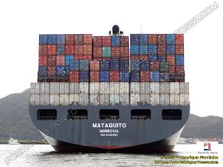 Mataquito
