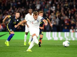 مشاهدة مباراة انجلترا وكوسوفو بث مباشر اليوم 17-11-2019 في التصفيات المؤهلة لكأس الأمم الأوروبية