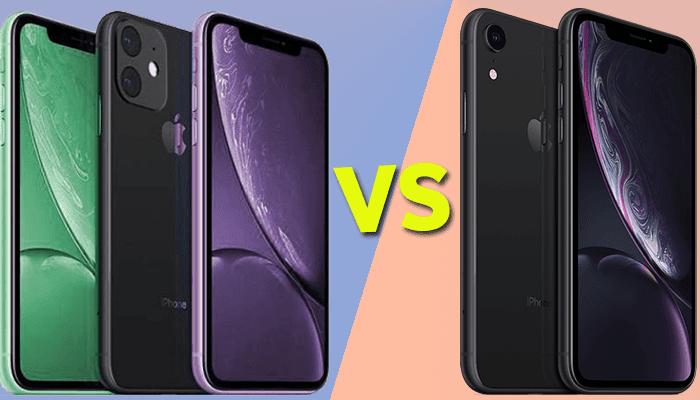 https://www.arbandr.com/2019/09/iphone-11-vs-iphone-xr-comparison.html